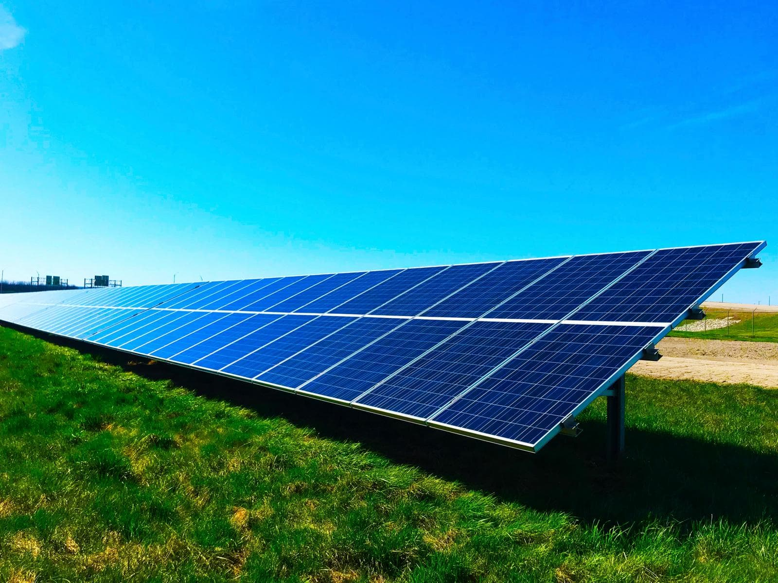 Energieberatung für Privatpersonen