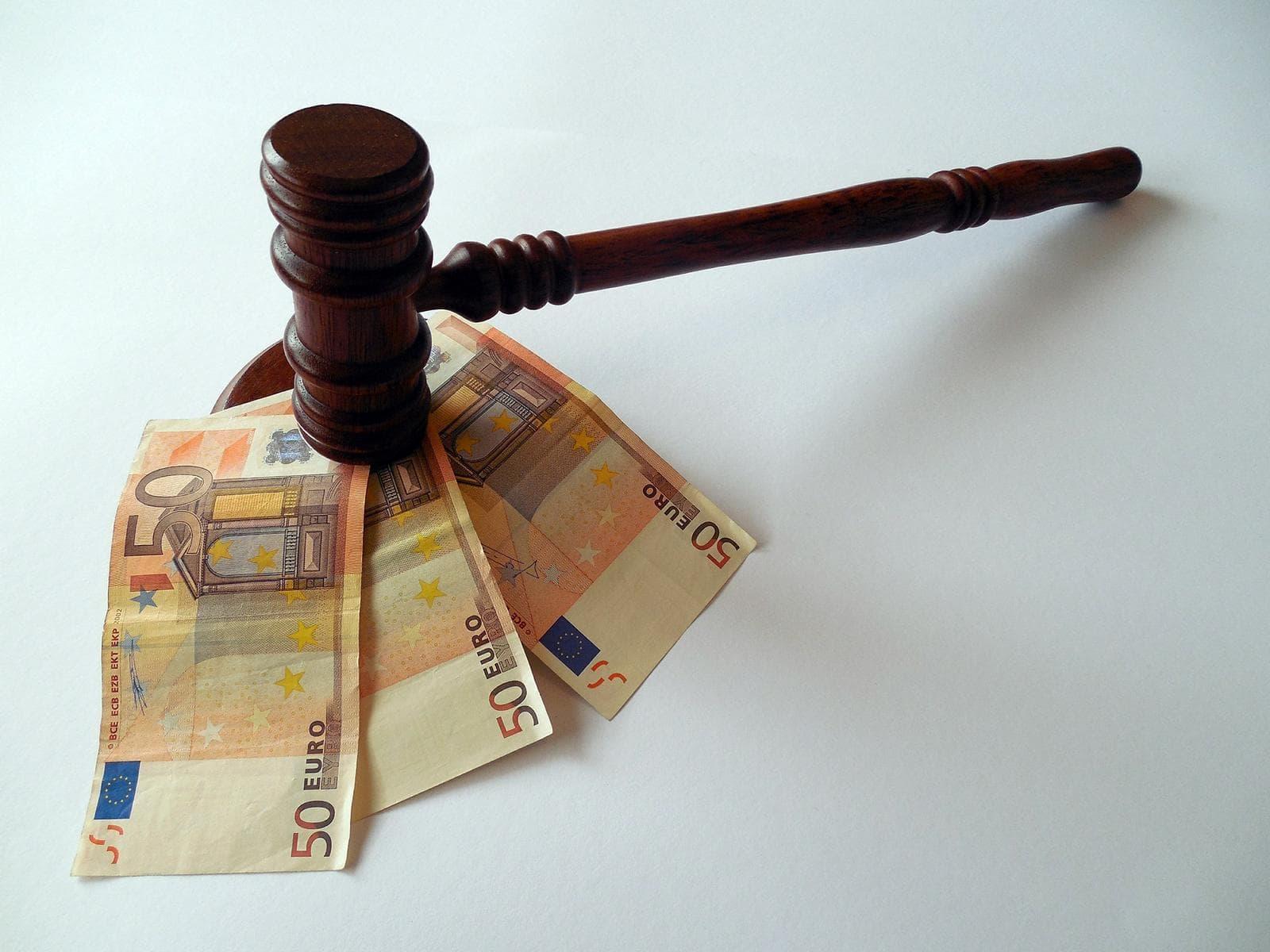 BGH-News: Hausmeisternotdienst gehört nicht zu Betriebskosten