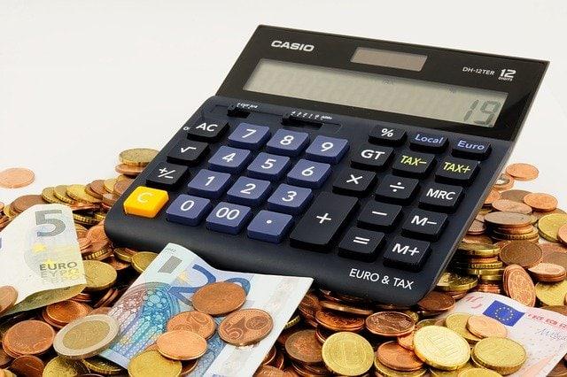 Maklercourtage und die Senkung der Mehrwertsteuer auf 16 Prozent