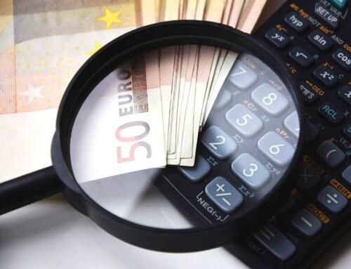 Bankdarlehen oder KfW-Förderkredit?