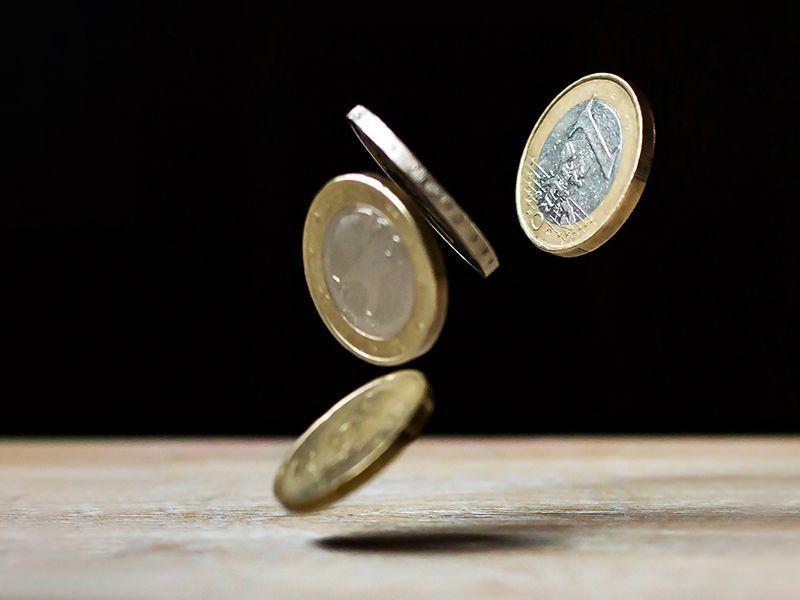 Gewerbemiete: Umsatzsteuer auf Nebenkosten