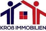 KROß IMMOBILIEN – IMMOBILIENMAKLER IN FREIBURG Logo